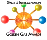 Winner of Silver Gas Award 2010
